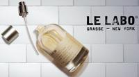 Le_labo_grasse_ny_4