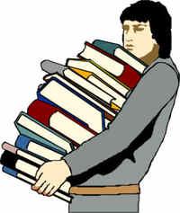 Textbooks_2