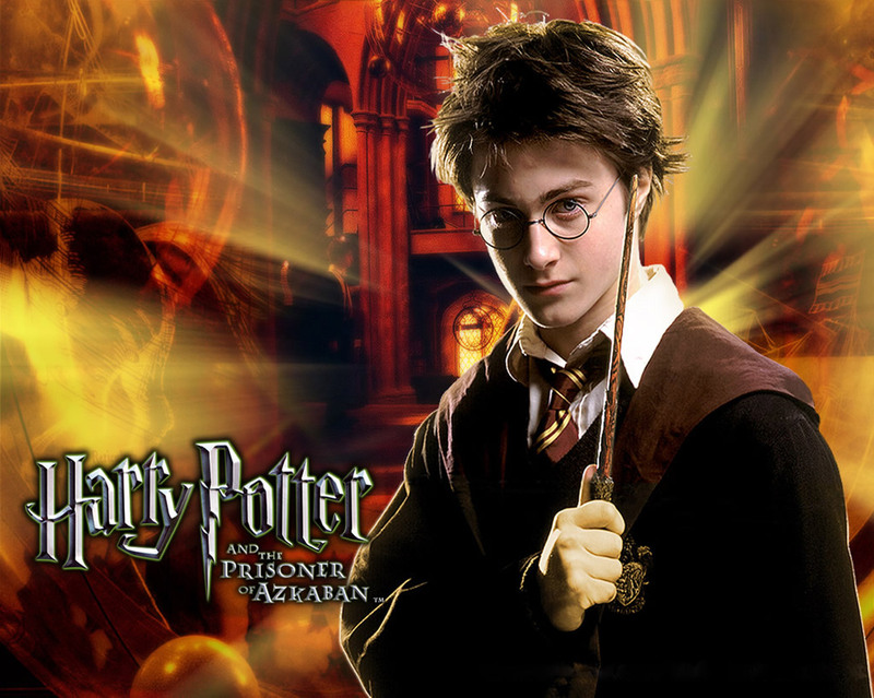 Hp_wallpaper_10_1024x819