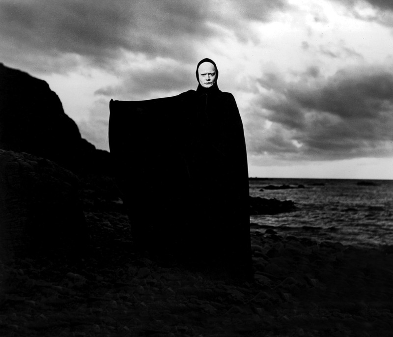Seventh_seal_hi_res