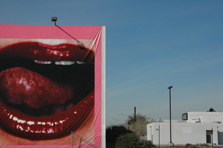 Giant_mouth_pleasures