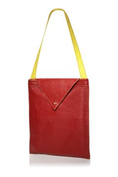 Zac_posens_tote_for_dhl