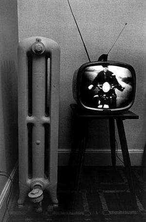 Friedlander_florida_1963