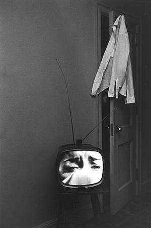 Friedlander_nashville_1963
