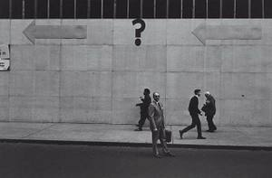 Friedlander_new_york_city_1962