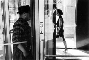 Friedlander_new_york_city_1963