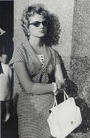 Friedlander_nyc_1960